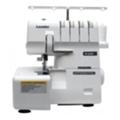 Оверлоки и распошивальные машиныLeader VS 340D