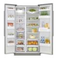 ХолодильникиSamsung RSA1SHMG