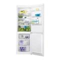 ХолодильникиZanussi ZRB 36104 WA
