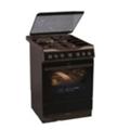 Кухонные плиты и варочные поверхностиKaiser HGE 52309 KB