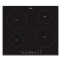 Кухонные плиты и варочные поверхностиWhirlpool ACM 815 BF