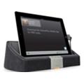 Портативная акустика и док-станцииXtremeMac Speakers Tango TT