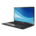 НоутбукиSamsung 350E7C (NP350E7C-S08RU)