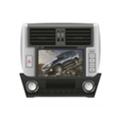 Автомагнитолы и DVDPhantom DVM-3046G i6