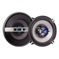 АвтоакустикаSony XS-F1325