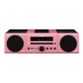 Музыкальные центрыYamaha MCR-040PI