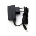 Зарядные устройства для мобильных телефонов и планшетовNokia ACP-12