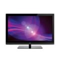ТелевизорыTCL 19P21