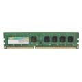 Silicon Power SP008GBLTU133N01