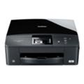 Принтеры и МФУBrother DCP-J525W