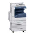 Принтеры и МФУ Xerox WorkCentre 5325 Copier/Printer/Scanner