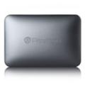 Портативные зарядные устройстваPrestigio Power Bank (PBC01080BK)
