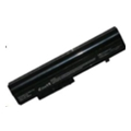 Аккумуляторы для ноутбуковLG X120/10,8V/6600mAh/6Cells