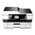 Принтеры и МФУBrother MFC-J6920DW