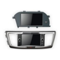 Автомагнитолы и DVDPMS FFA0100