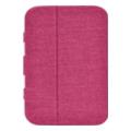 """Чехлы и защитные пленки для планшетовCase Logic Чехол для Galaxy Tab 3 10"""" Phlox (FSG1103PI)"""
