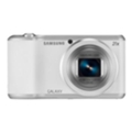 Цифровые фотоаппаратыSamsung Galaxy Camera 2