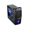 Настольные компьютерыAmber XXL-103