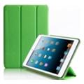 Чехлы и защитные пленки для планшетовVerus Premium K Leather для iPad Mini Green