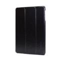 Чехлы и защитные пленки для планшетовVerus Premium K Dandy PU для iPad Mini Black