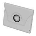 Чехлы и защитные пленки для планшетовContinent IP-11WT