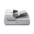 Сканеры Epson WorkForce DS-70000