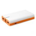 Портативные зарядные устройстваIconBit FTB10400LZ