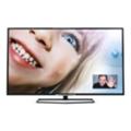 ТелевизорыPhilips 48PFS5709