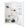 ХолодильникиElectrolux ERN 1400 AOW