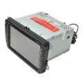 Автомагнитолы и DVDKlyde KD-8008