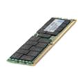 Оперативная памятьHP 604502-B21
