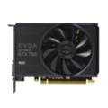ВидеокартыEVGA GeForce GTX 750 01G-P4-2753-KR