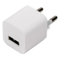 Зарядные устройства для мобильных телефонов и планшетовMaxxtro UC-11A-W