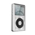 MP3-плеерыFiio X1