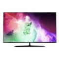 ТелевизорыPhilips 49PUS7909