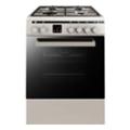 Кухонные плиты и варочные поверхностиKERNAU KFC 60091 GE W