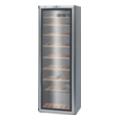 ХолодильникиBosch KSW 30V80