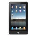 ПланшетыAtom ePad Wi-Fi GS701M