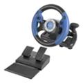 Рули и джойстикиDefender Challenge Turbo GT
