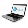 НоутбукиHP ProBook 450 G2 (K9K23EA)