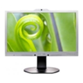 Мониторы Philips 241P6QPJES