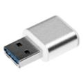 USB flash-накопителиVerbatim 16 GB Mini Metal 49839