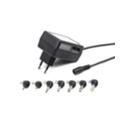 Зарядные устройства для мобильных телефонов и планшетовEnergenie EG-MC-008