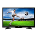 ТелевизорыLiberty LD-4320