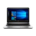 НоутбукиHP ProBook 430 G3 (T6P91EA)