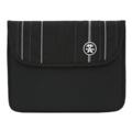 Чехлы и защитные пленки для планшетовCrumpler PJs iPad (PIP-001)