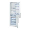 ХолодильникиBosch KGV39XL20