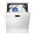 Посудомоечные машиныElectrolux ESF 5531 LOW