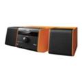 Музыкальные центрыYamaha MCR-B020 Orange