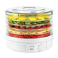 Сушилки для овощей и фруктовMirta DH-3846